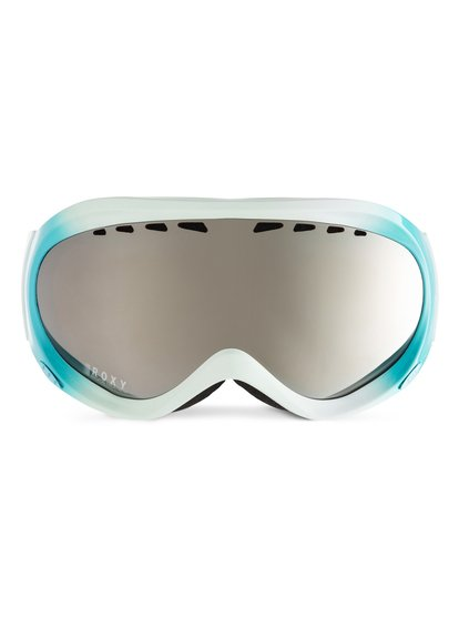 Mist - Snowboard Goggles for Women Roxy