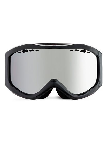 Sunset - Snowboard Goggles for Women Roxy