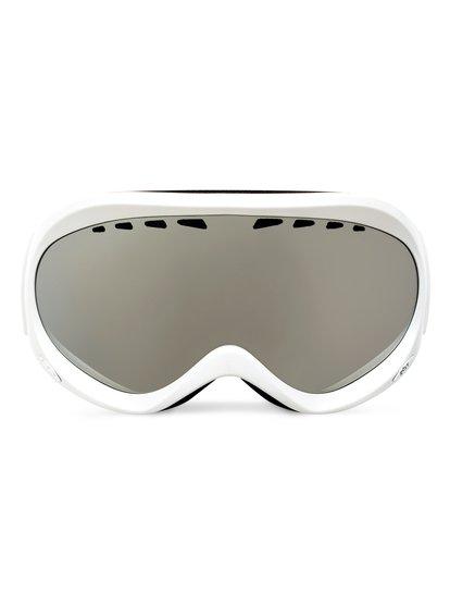 Сноубордическая маска Mist<br>