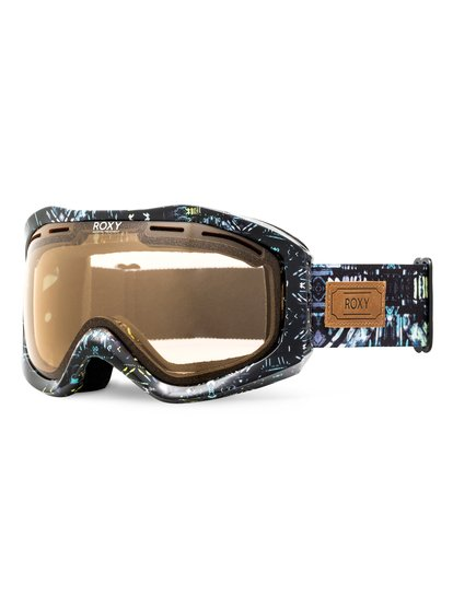 Sunset Art Series Bad Weather - Snowboard/Ski Goggles  ERJTG03043