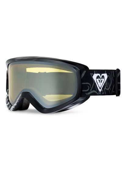 Day Dream Bad Weather - Snowboard/Ski Goggles  ERJTG03050