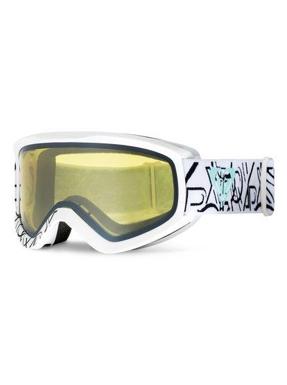 Day Dream Bad Weather - Snowboard/Ski Goggles  ERJTG03050