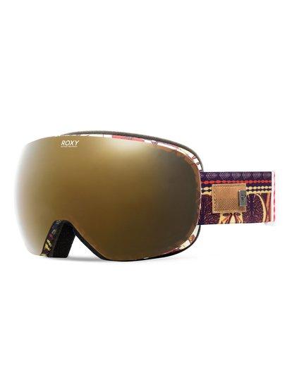Popscreen Torah Bright - Snowboard/Ski Goggles  ERJTG03052