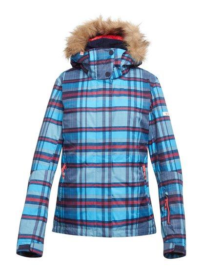 veste de ski femme roxy nos vestes de ski roxy. Black Bedroom Furniture Sets. Home Design Ideas