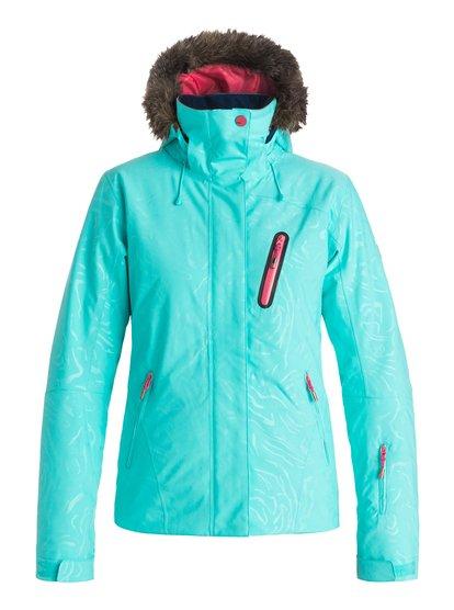 Jet Ski Premium - Snow Jacket  ERJTJ03045