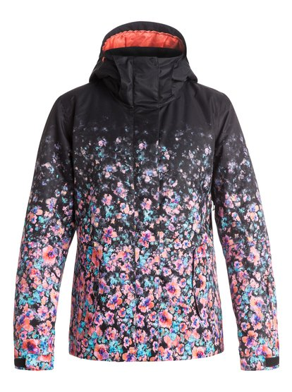 ROXY Jetty Gradient - Snow Jacket  ERJTJ03075