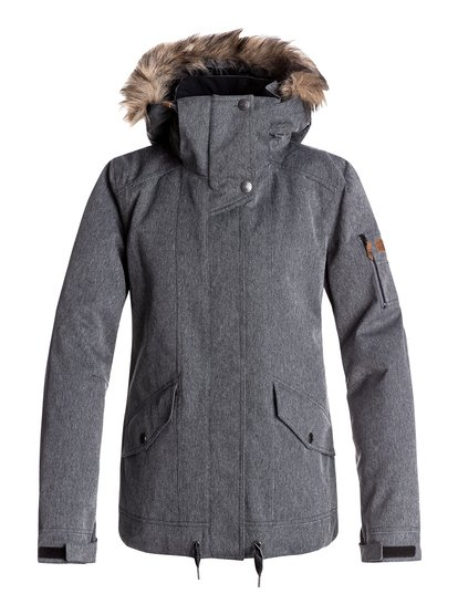 Grove - Snow Jacket  ERJTJ03114