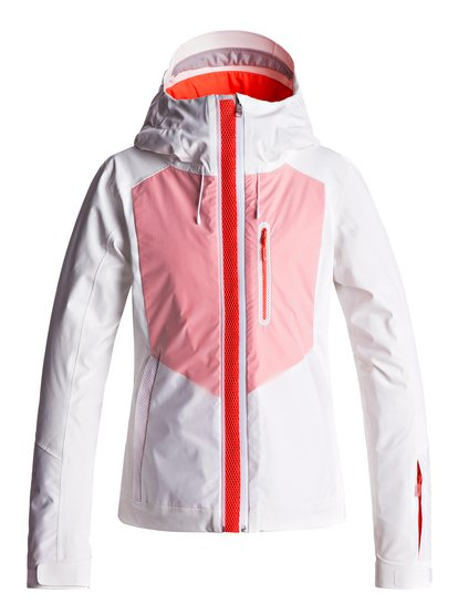 Сноубордическая куртка ROXY Premiere<br>
