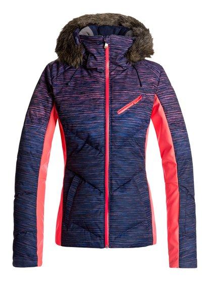 Snowstorm - Snow Jacket  ERJTJ03141