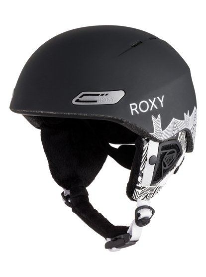 Love Is All - Snowboard Helmet  ERJTL03001