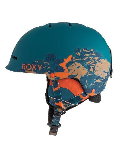 Сноубордический шлем Avery&amp;nbsp;<br>