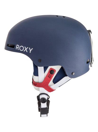 Сноубордический шлем Muse&amp;nbsp;<br>