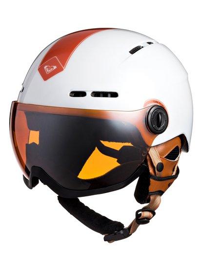 Foenix - Visor Lens Snowboard Helmet  ERJTL03010