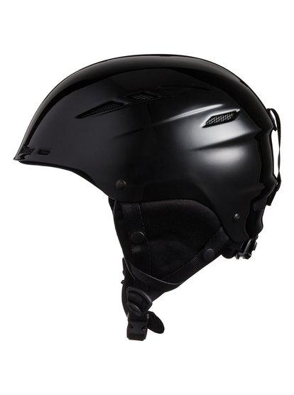 Сноубордический шлем Alley Oop Rental&amp;nbsp;<br>