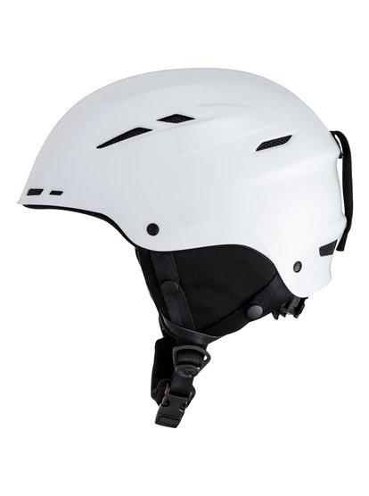 Сноубордический шлем Alley Oop Rental