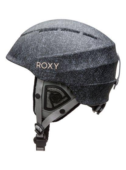 Сноубордический шлем Millbury<br>