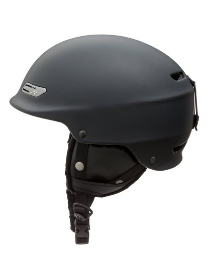 Сноубордический шлем Power Powder