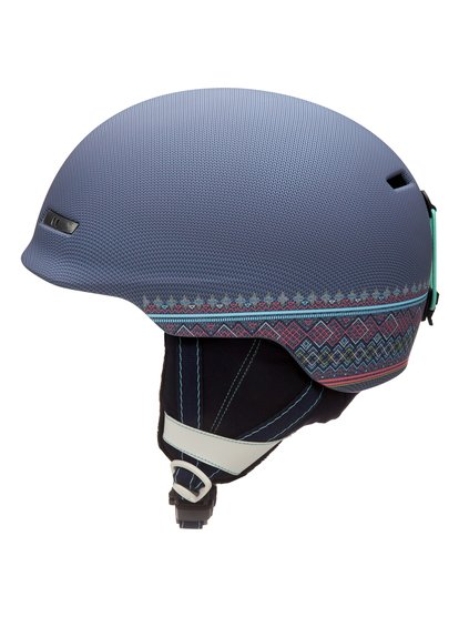 Сноубордический шлем Angie