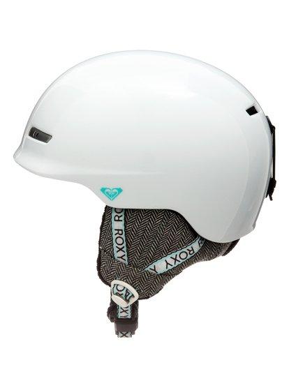 Сноубордический шлем Angie<br>