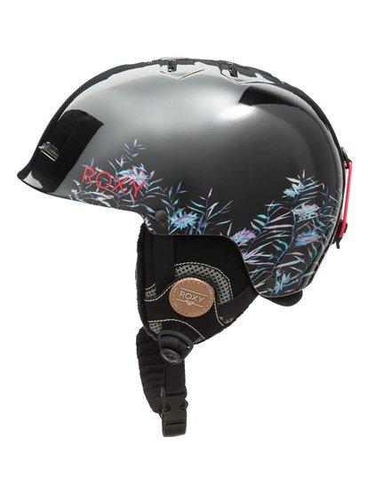 Сноубордический шлем Avery