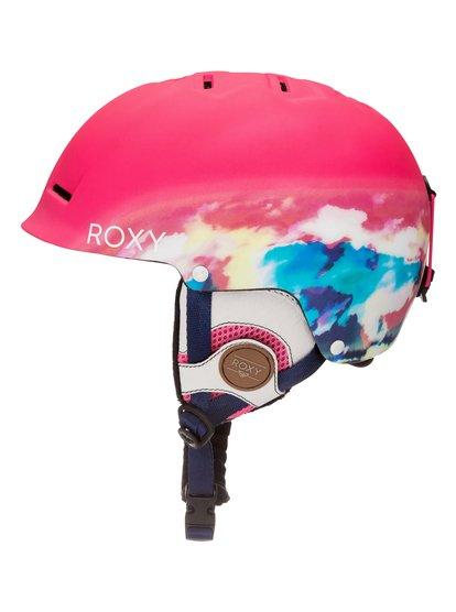 Сноубордический шлем Avery<br>