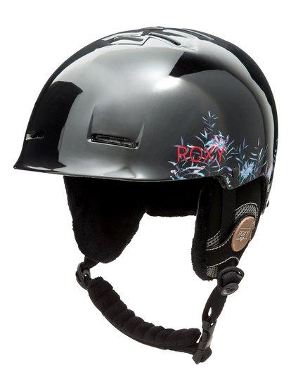 Avery - Snowboard/Ski Helmet  ERJTL03020