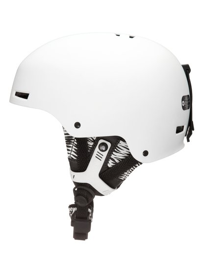 Сноубордический шлем Muse от Roxy