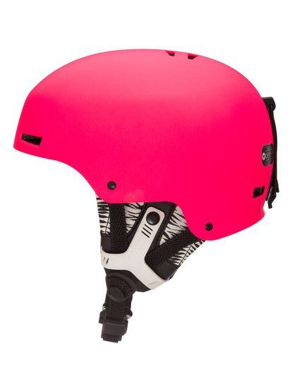 Сноубордический шлем Muse<br>