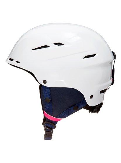 Сноубордический шлем Alley Oop<br>