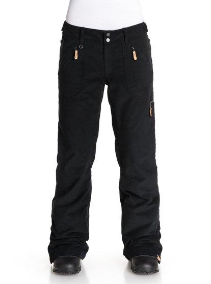 Nadia Cord -  Snowboard Pants  ERJTP03003