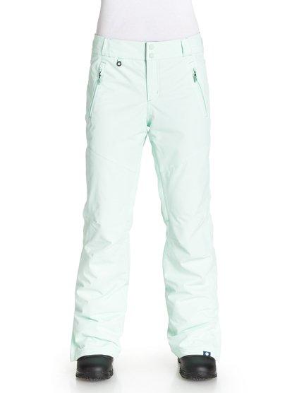 Winter Break -  Snowboard Pants  ERJTP03008
