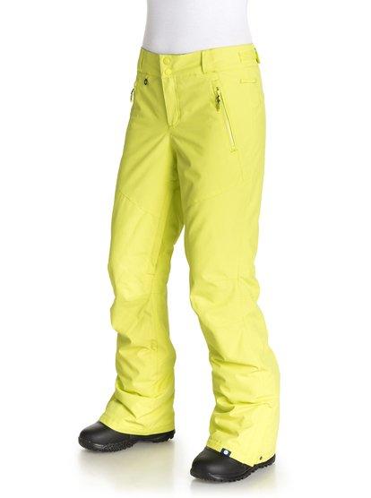 Сноубордические штаны Winter Break Roxy