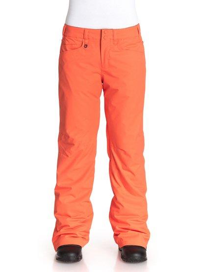 Backyard -  Snowboard Pants  ERJTP03014