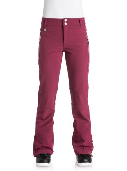Torah Bright Motion - Snow Pants  ERJTP03019