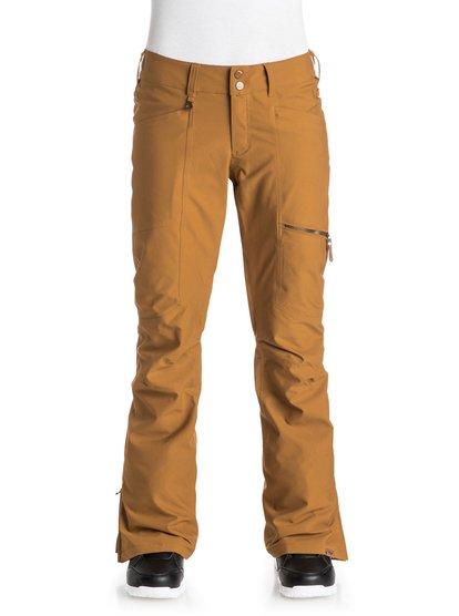 Cabin - Snow Pants  ERJTP03021