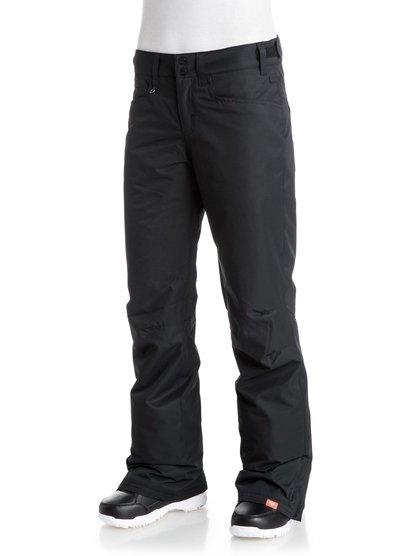 Сноубордические штаны Backyard&amp;nbsp;<br>