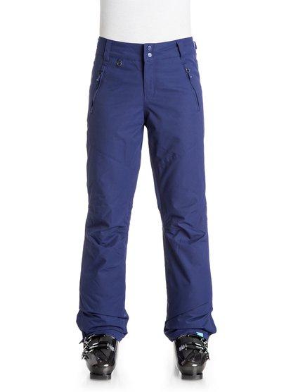 Winterbreak - Snow Pants  ERJTP03025
