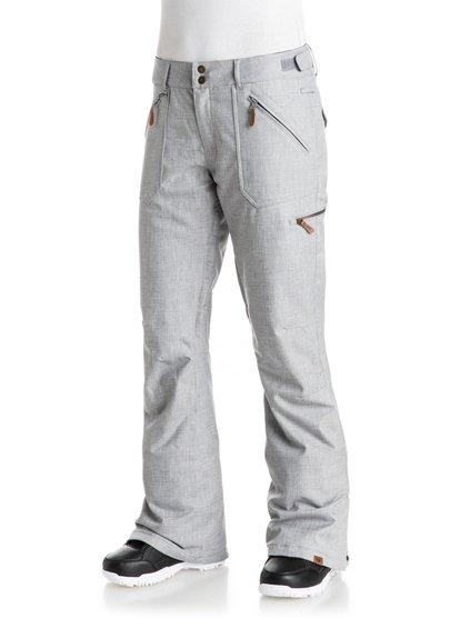 Сноубордические штаны Nadia от Roxy RU