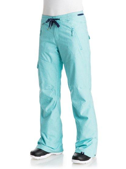 Сноубордические штаны Tonic&amp;nbsp;<br>