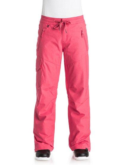Tonic - Snow Pants  ERJTP03028