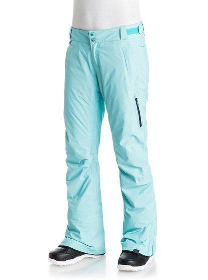Сноубордические женские штаны Rushmore 2L GORE-TEX®