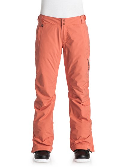 Rushmore 2L GORE-TEX® - Snow Pants  ERJTP03030