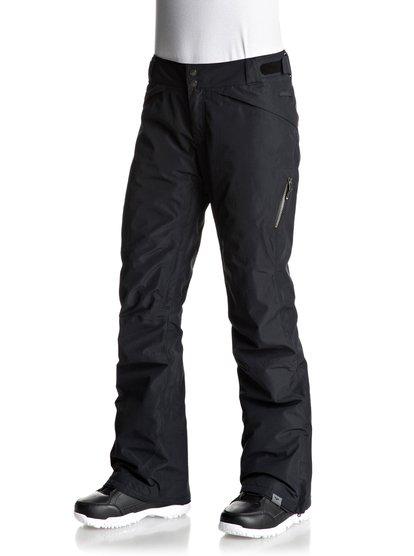 Сноубордические штаны Rushmore 2L GORE-TEX® британский костюм desert dpm gore tex в интернет магазине