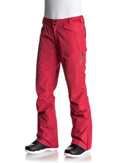 Сноубордические штаны Rushmore 2L GORE-TEX®<br>