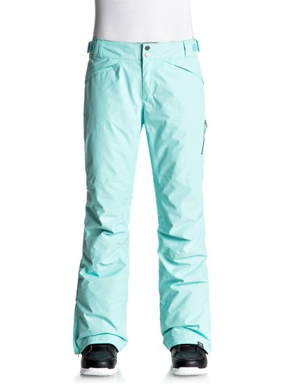 Rushmore 2L GORE-TEX® - Snow Pants  ERJTP03038