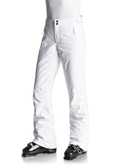 Сноубордические штаны Montana<br>