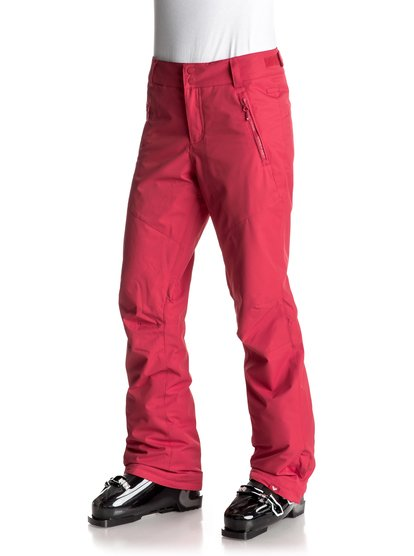 Сноубордические штаны Winteblack Rinseeak<br>