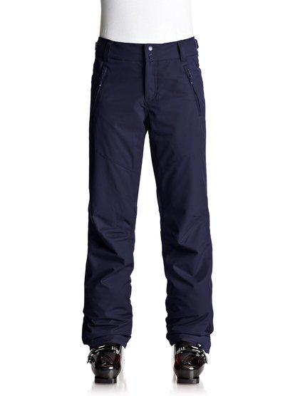 Winterbreak - Snow Pants  ERJTP03048