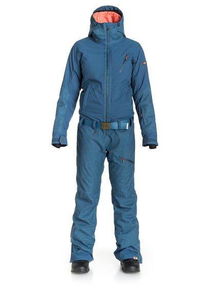 Impression -  Snowsuit  ERJTS03000
