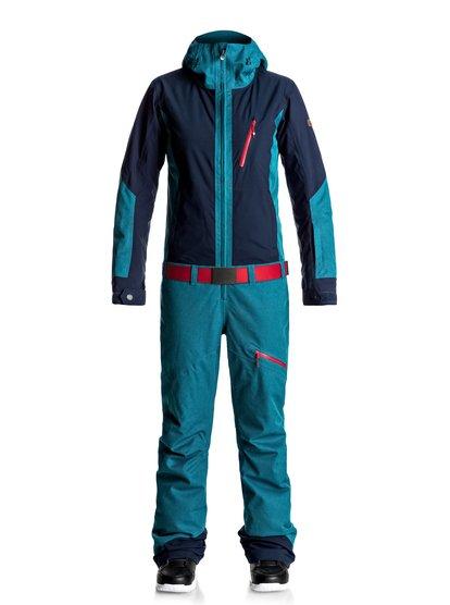 Impression - Snow Suit  ERJTS03003